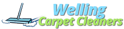 Welling Carpet Cleaners
